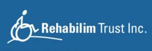 Rehabilim Trust