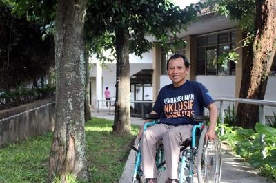 Apa itu Konvensi Hak-Hak Penyandang Disabilitas?