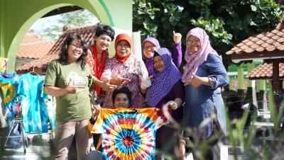 Gerakan Inklusi bagi Orang Dengan Disabilitas Psikososial dari Kelurahan hingga Kotamadya