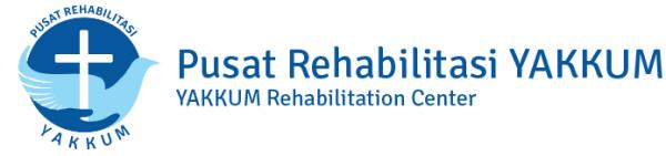 Pusat Rehabilitasi YAKKUM